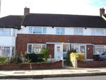 Thumbnail to rent in Southlands Avenue, Farnborough, Orpington