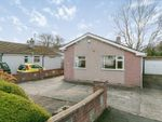 Thumbnail for sale in Pendyffryn, Llandudno Junction, Conwy, North Wales