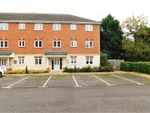 Thumbnail to rent in The Garthlands, Moss Pit, Stafford