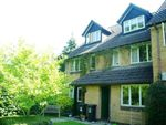 Thumbnail to rent in Melrose Place, Watford