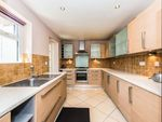 Thumbnail to rent in Field Close, Hounslow