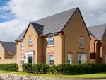"""Thumbnail to rent in """"Hollinwood"""" at Manor Drive, Upton, Wirral"""