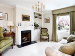 Thumbnail to rent in Kings Road, Windsor, Berkshire