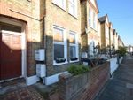 Thumbnail for sale in Boundary Road, Colliers Wood, London