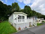 Thumbnail for sale in Mowbreck Park Caravan Park, Wesham, Preston