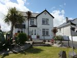 Thumbnail for sale in 29 Edgcumbe Road, St Austell, Cornwall