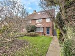 Thumbnail for sale in Terrace Road, Walton-On-Thames
