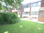 Thumbnail to rent in Rickman Close, Woodley, Reading