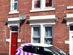 Thumbnail to rent in Agricola Road, Newcastle Upon Tyne