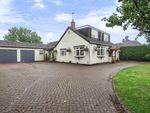 Thumbnail for sale in Greenleas, Dark Lane, Kings Norton
