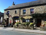 Thumbnail for sale in Wray, Lancashire