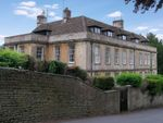 Thumbnail to rent in The Hill, Freshford, Bath