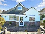 Thumbnail for sale in Homebush Avenue, Saltdean, East Sussex