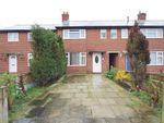 Thumbnail to rent in Borrowdale Avenue, Warrington