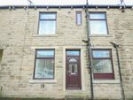 Thumbnail to rent in Newchurch Road, Stacksteads, Bacup