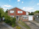 Thumbnail for sale in Parkgate Close, Kingston Upon Thames