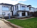 Thumbnail to rent in 11, Reservoir Road, Gourock