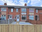 Thumbnail to rent in Moorhouse Road, Hull, North Humberside