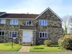 Thumbnail for sale in Beck Lane, Collingham, Wetherby