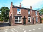 Thumbnail for sale in Town Road, Croston, Leyland