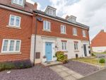 Thumbnail for sale in Dolphin Road, Costessey, Norwich