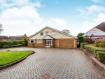 Thumbnail for sale in Lodge Road, Walsall