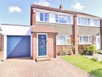 Thumbnail for sale in Sherwood Avenue, Hedge End, Southampton, Hampshire