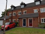 Thumbnail to rent in Arthur Street, Castle Gresley, Swadlincote