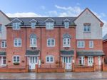 Thumbnail for sale in Evesham Road, Crabbs Cross, Redditch