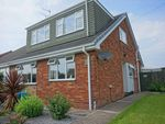 Thumbnail for sale in Waudby Garth Road, Keyingham, Hull