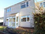 Thumbnail for sale in Maes Gwyn, Pentwynmawr, Newbridge