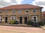 Thumbnail to rent in Franklin Road, Saxmundham