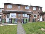 Thumbnail to rent in Beech Close, Hardwicke, Gloucester