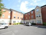 Thumbnail to rent in New Belvedere Close, Stretford, Manchester