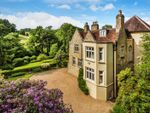 Thumbnail for sale in Tidebrook, Wadhurst, East Sussex