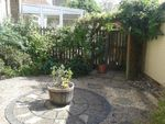 Thumbnail to rent in Metcalfe Mews, Canterbury