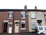 Property history Silverdale Street, Knutton, Newcastle-Under-Lyme ST5