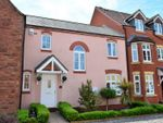 Thumbnail for sale in Burge Crescent, Cotford St. Luke, Taunton, Somerset