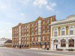 Thumbnail to rent in Town Quay, Southampton