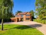 Property history Newlands Avenue, Radlett, Hertfordshire WD7