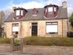Thumbnail for sale in Lockhart Street, Stonehouse, Larkhall, South Lanarkshire