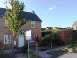 Thumbnail for sale in Skylark Road, North Cornelly, Bridgend, Mid Glamorgan