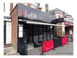 Thumbnail to rent in La Luna, Bournemouth, Dorset