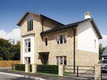 "Thumbnail to rent in ""Murano"" at Granville Road, Lansdown, Bath, Somerset, Bath"