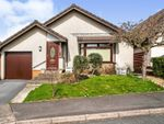 Thumbnail for sale in Daphne Road, Bryncoch, Neath
