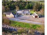 Thumbnail for sale in Bridgend/Smithy Portormin Road, Dunbeath, Caithness