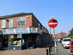 Thumbnail to rent in Moorside Road, Swinton, Manchester