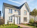 "Thumbnail to rent in ""Balmoral"" at Clippens Drive, Edinburgh"