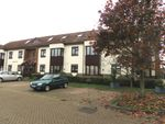 Thumbnail for sale in Pedam Close, Southsea