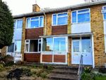 Thumbnail for sale in Dell Close, Widley, Waterlooville